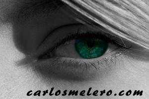Coaching-para-Adolescentes-carlosmelero.com