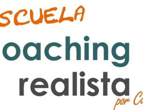 Coaching Transformador